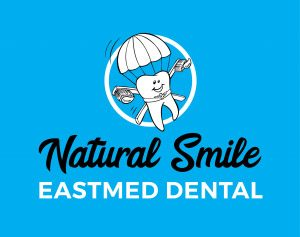 Dentist St Heliers - Natural Smile EastMed Dental